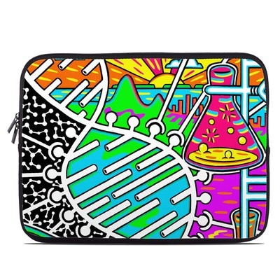 Laptop Sleeve - PQC
