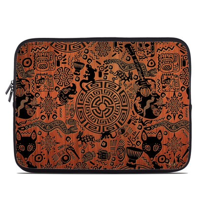 Laptop Sleeve - Primitive Symbols