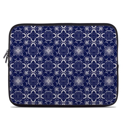Laptop Sleeve - Progressio