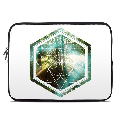 Laptop Sleeve - Protector