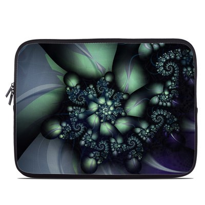 Laptop Sleeve - Psilocybin