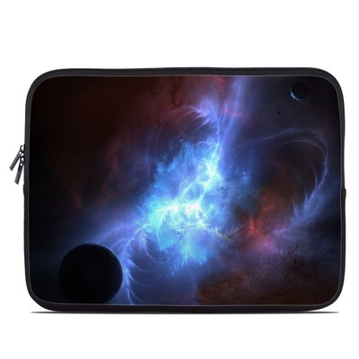 Laptop Sleeve - Pulsar