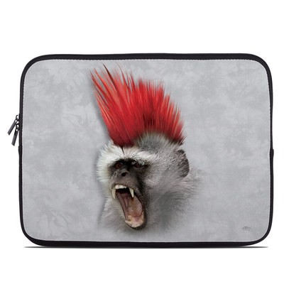 Laptop Sleeve - Punky