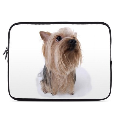 Laptop Sleeve - Puppy Love 2