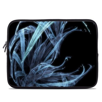Laptop Sleeve - Pure Energy