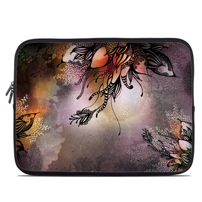 Laptop Sleeve - Purple Rain