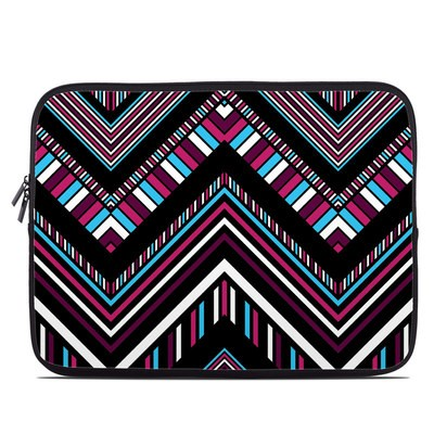 Laptop Sleeve - Push
