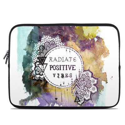 Laptop Sleeve - Radiate
