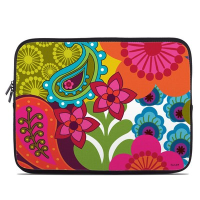 Laptop Sleeve - Raj