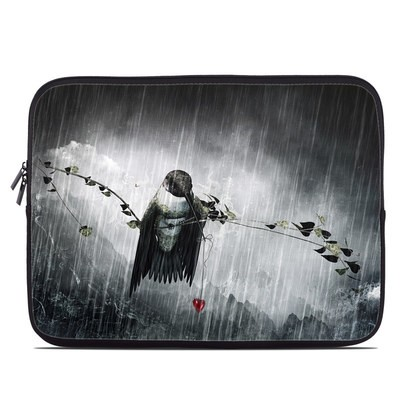 Laptop Sleeve - Reach