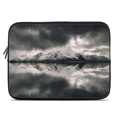 Laptop Sleeve - Reflecting Islands