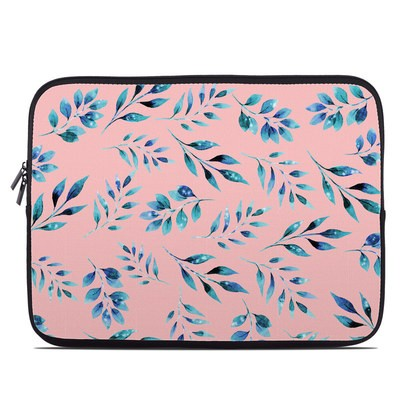 Laptop Sleeve - Rejuvenate