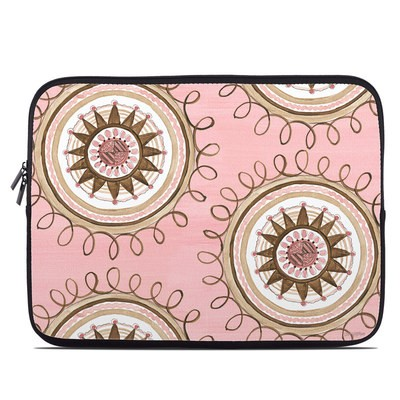 Laptop Sleeve - Retro Glam