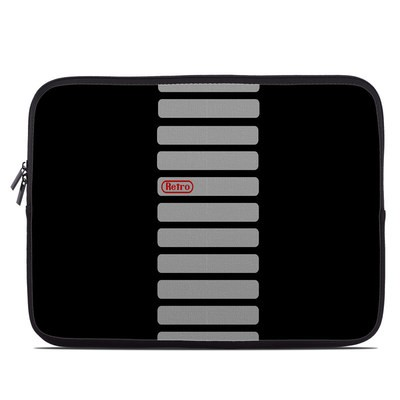 Laptop Sleeve - Retro