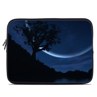 Laptop Sleeve - Reverie