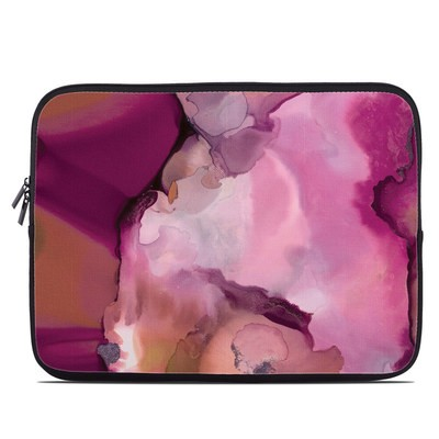 Laptop Sleeve - Rhapsody