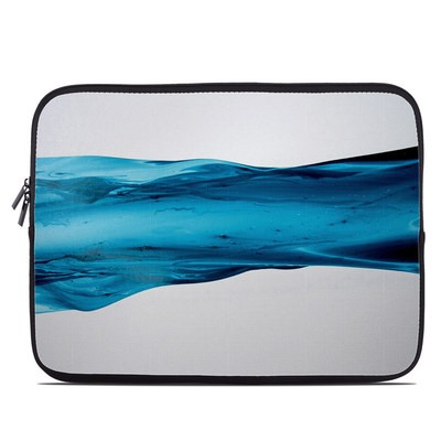 Laptop Sleeve - River