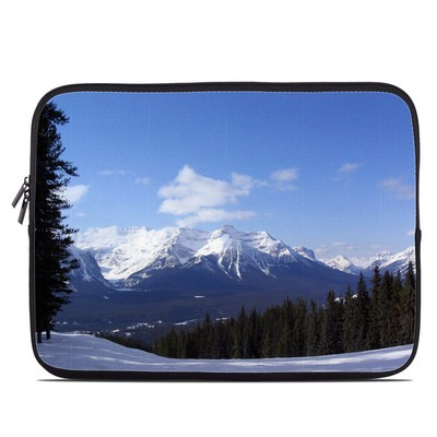 Laptop Sleeve - Rockies