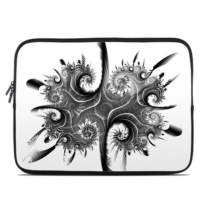 Laptop Sleeve - Rorschach