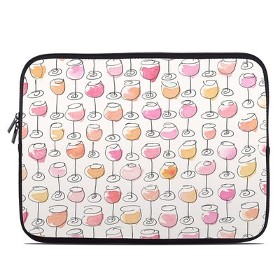 Laptop Sleeve - Rose All Day