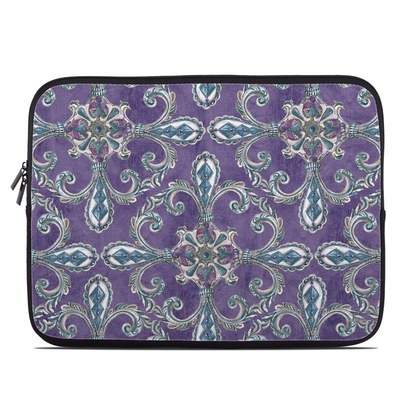 Laptop Sleeve - Royal Crown