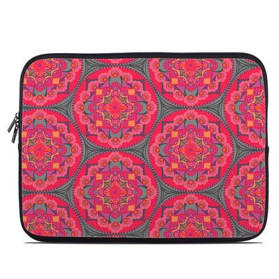 Laptop Sleeve - Ruby Salon