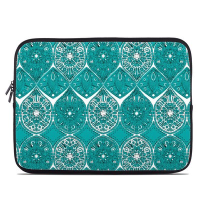 Laptop Sleeve - Saffreya