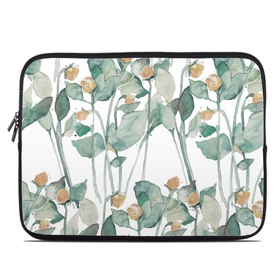 Laptop Sleeve - Sage