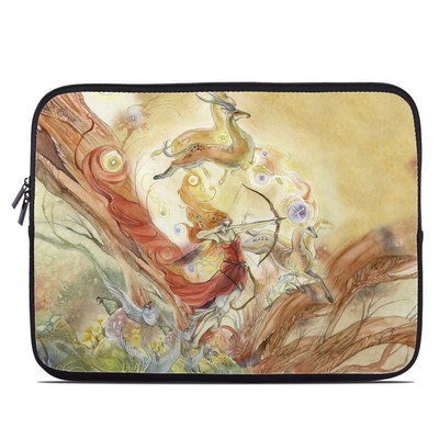 Laptop Sleeve - Sagittarius
