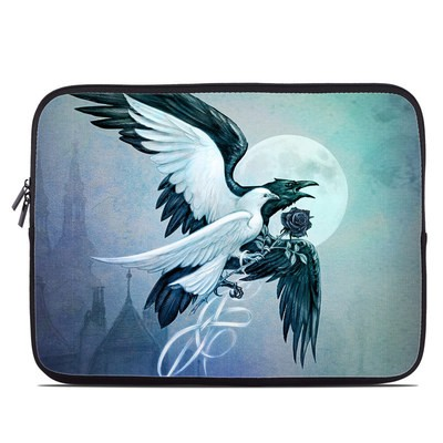 Laptop Sleeve - Saint Corvus