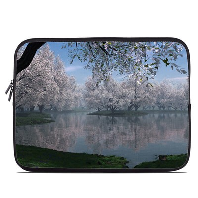 Laptop Sleeve - Sakura