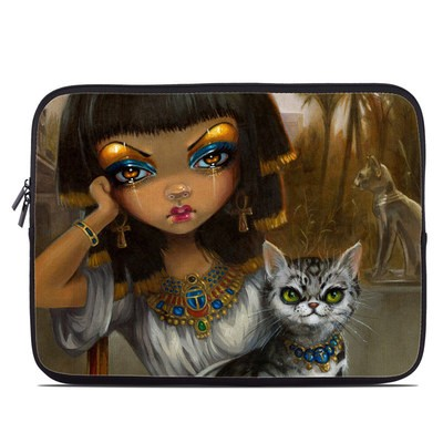 Laptop Sleeve - Sanura