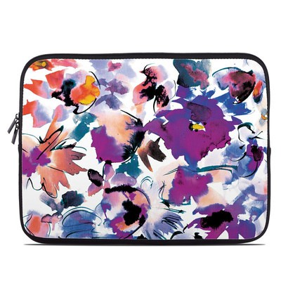 Laptop Sleeve - Sara