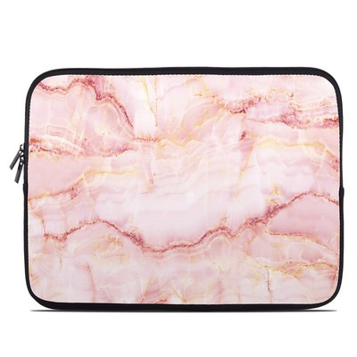 Laptop Sleeve - Satin Marble