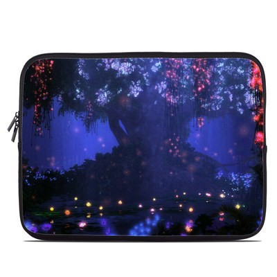 Laptop Sleeve - Satori Night