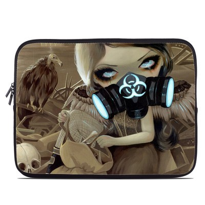 Laptop Sleeve - Scavengers