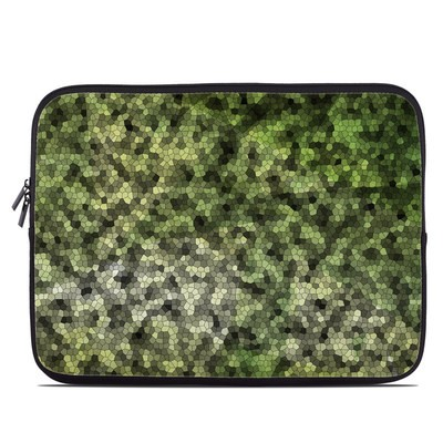Laptop Sleeve - Seeking