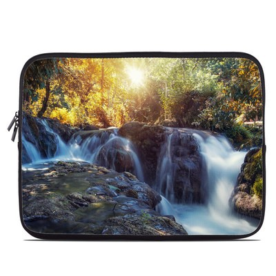 Laptop Sleeve - Serene