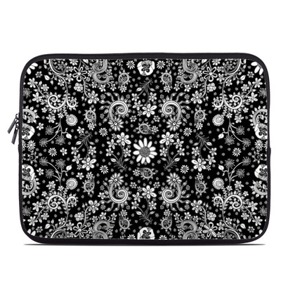 Laptop Sleeve - Shaded Daisy