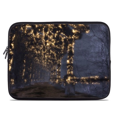 Laptop Sleeve - Shaded Path