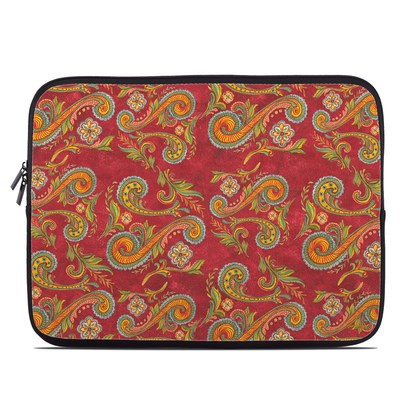 Laptop Sleeve - Shades of Fall