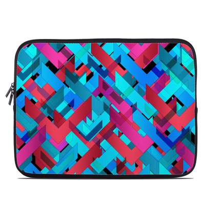 Laptop Sleeve - Shakeup