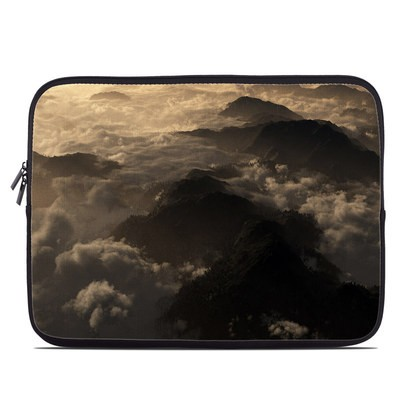 Laptop Sleeve - Shanshui