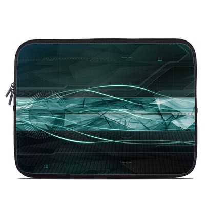 Laptop Sleeve - Shattered