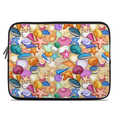 Laptop Sleeve - Shells