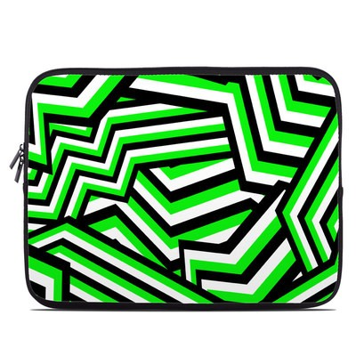 Laptop Sleeve - Shocking