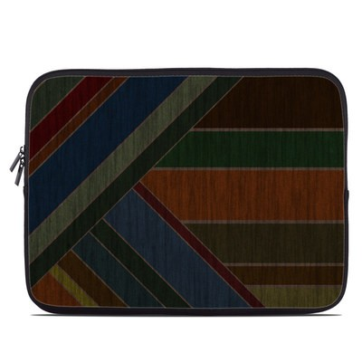 Laptop Sleeve - Sierra