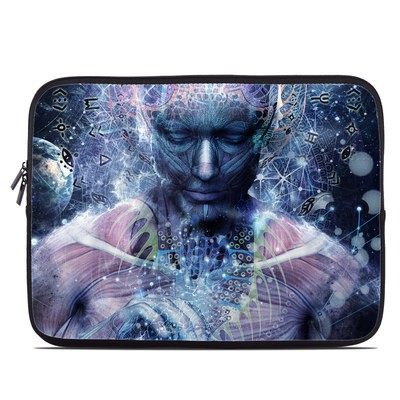 Laptop Sleeve - Silence Seeker