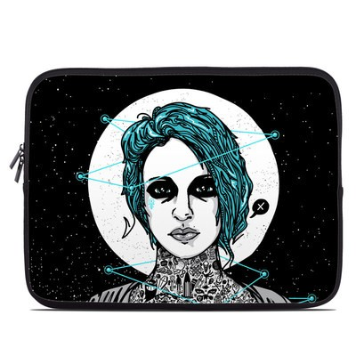 Laptop Sleeve - The Siren