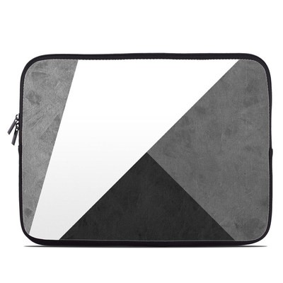 Laptop Sleeve - Slate